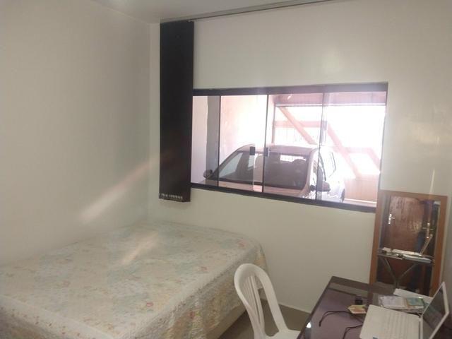 Casa Ceilândia Sul QNN 08 Sobrado - Foto 8