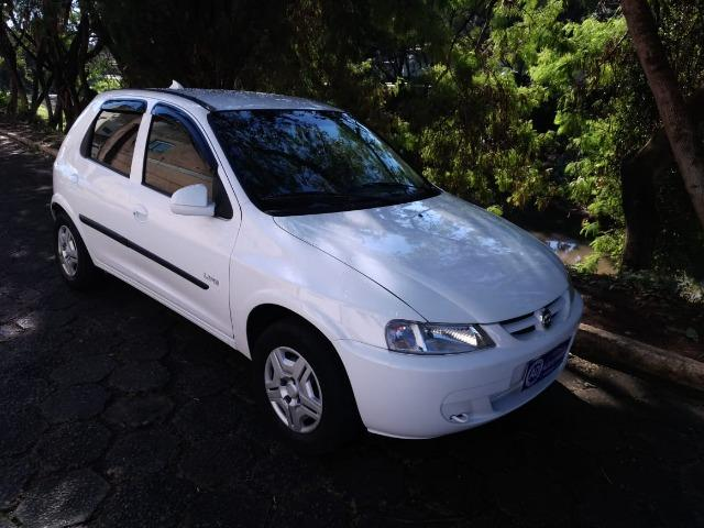 GM - Celta