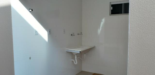 Casa com 3 Quartos sendo 2 suítes na 405 Sul ? Palmas - TO - Foto 11