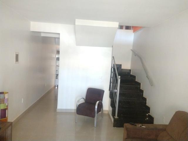 Casa Ceilândia Sul QNN 08 Sobrado - Foto 2