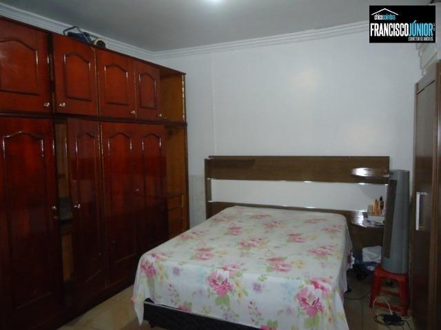 Casa no Setor Coimbra, 4 Quartos 1 suíte, 2 salas, Cozinha com armários, ótima localização - Foto 15