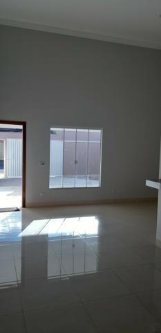 Casa com 3 Quartos sendo 2 suítes na 405 Sul ? Palmas - TO - Foto 10