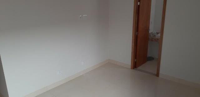 Casa com 3 Quartos sendo 2 suítes na 405 Sul ? Palmas - TO - Foto 2