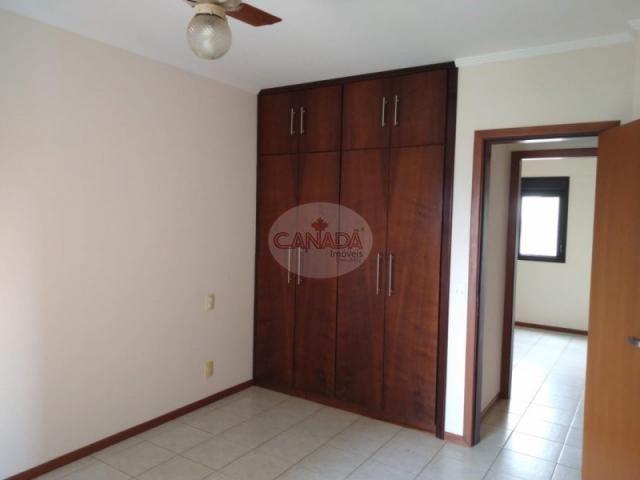 Apartamento para alugar com 3 dormitórios em Jardim iraja, Ribeirao preto cod:L6223 - Foto 11