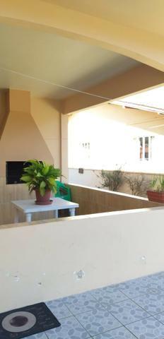 Casa em Urubici - Foto 11