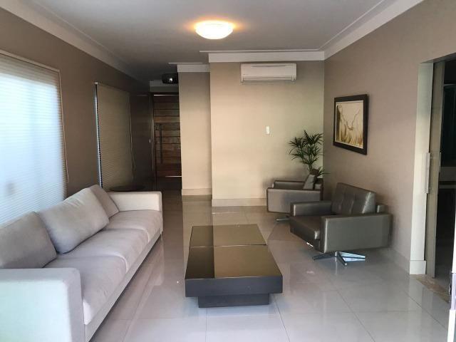 Casa espetacular Paranoá DF Condomínio Entre Lagos - Foto 4