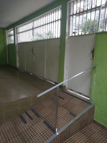 Vendo casa 05 quartos , 270 m². Centro Nova Iguaçu, Rua Jose Inácio Reis - Foto 5