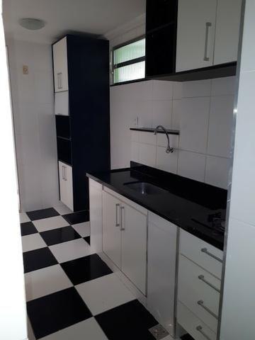Jô - Apartamento em Caxias - Foto 9
