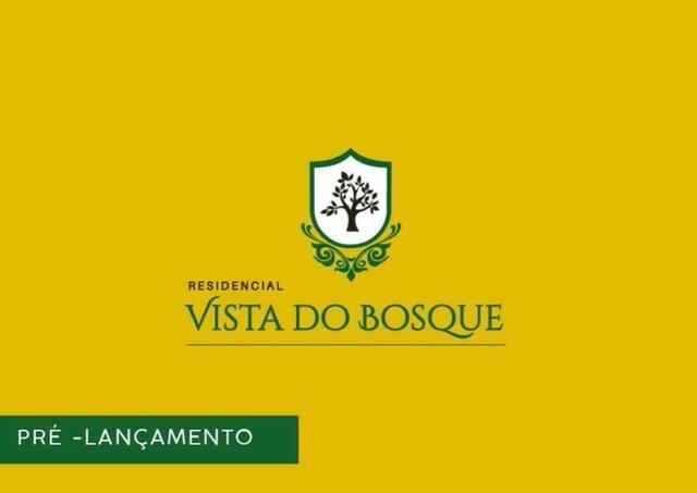 Vista do Bosque 2, com entrada facil. Na Av. Mário Covas entre Augusto e Independência - Foto 9