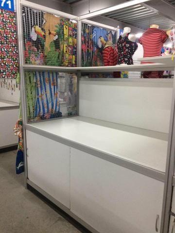 Vendo Box no Mucuripe Moda Center - Foto 2