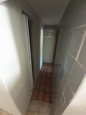 3 quartos - Casa grande - Foto 5