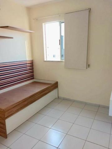 Apartamento no Palmeiras 3 - Av Mário Andreazza - Foto 18