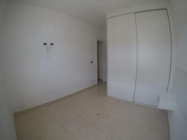 Apartamento de 02 quartos parque pelicano em Colinas de Laranjeiras - Foto 10