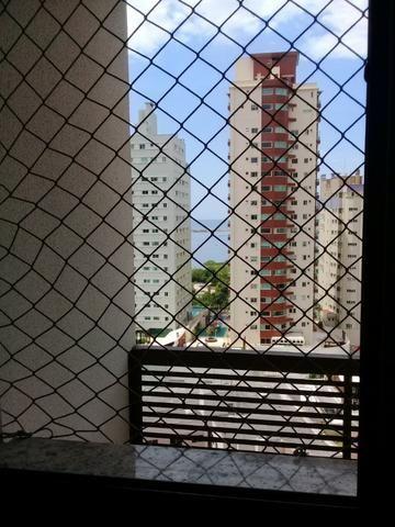 Excelente apartamento em Itajaí! - Foto 20