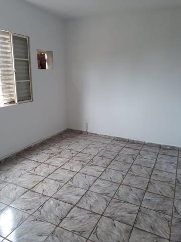 Apartamento a venda Residencial Rosana - Foto 4