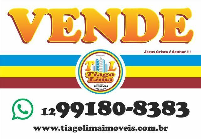 Casa com Piscina || 02 Dormitórios || Suíte || Massaguaçu || 280 Mil - Foto 4