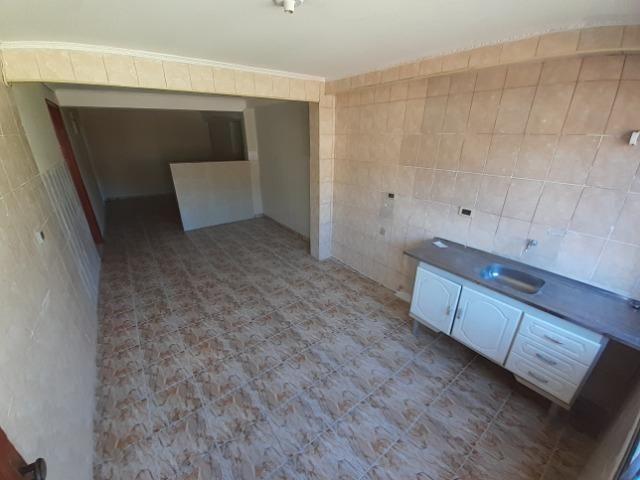 3 quartos - Casa grande - Foto 2