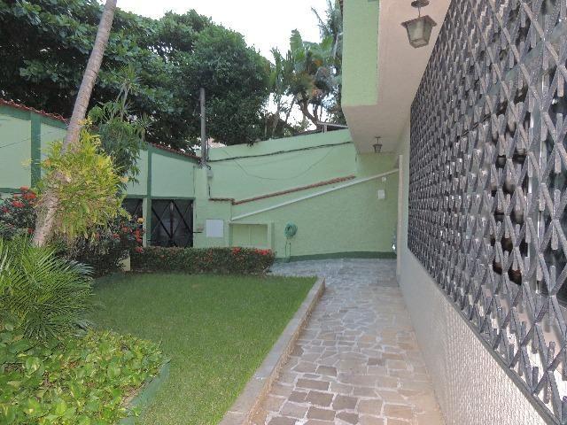 Duas Casas no Centro da Taquara - Foto 14
