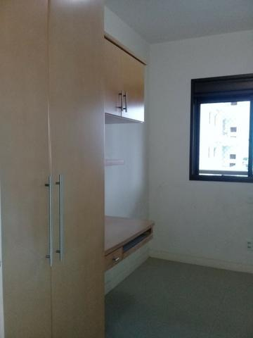 Excelente apartamento em Itajaí! - Foto 14