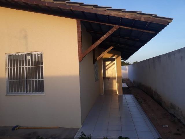 Casas novas Trairi - Foto 3