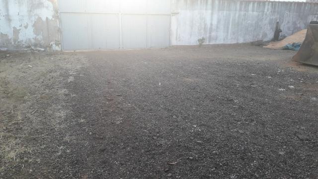 Aluga Terreno Comercial - Foto 3