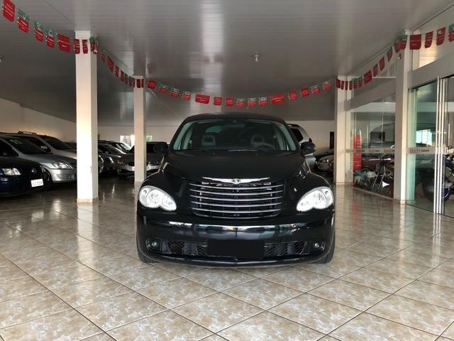 Chrysler PT Cruiser Classic 2007 - Foto 2