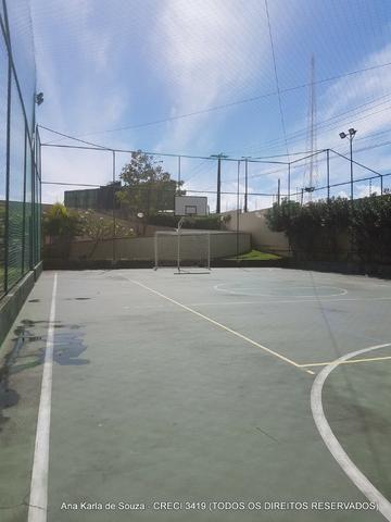 Vendo Porto Arena - 5 andar - pronto para financiar - Foto 4