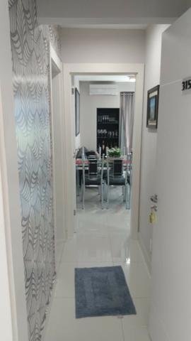 Lindo apartamento no In Mare Bali- Aluguel por temporada - Foto 2