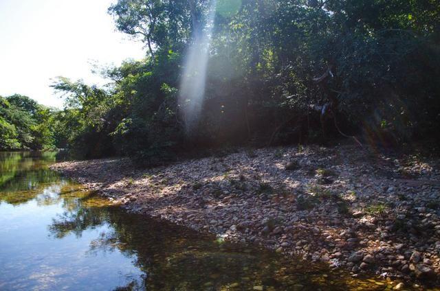 Chácara no Coxípó do Ouro - Foto 2