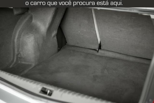 Chevrolet Cobalt LTZ 1.4 Flex (Ótima opção p/Uber) - Foto 12