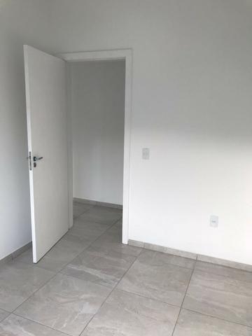 Apartamento de dois dormitórios em Forquilhas - Foto 12