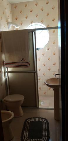 Casa em Urubici - Foto 10