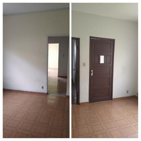 Vendo casa 05 quartos , 270 m². Centro Nova Iguaçu, Rua Jose Inácio Reis - Foto 10