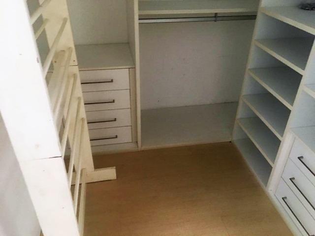 Excelente apartamento com 280 m² - Frontal Mar - Foto 13