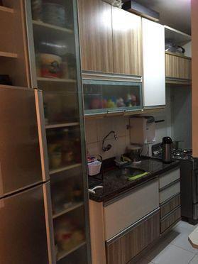 Apartamento à venda no bairro Parque Bela Vista em Salvador/BA - Foto 16