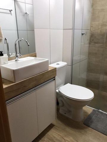 Apartamento à venda com 2 dormitórios em Califórnia, Belo horizonte cod:8544 - Foto 15