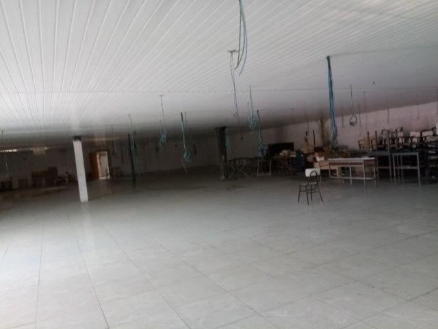 Galpão comercial Centro do Cabo-PE - Foto 5
