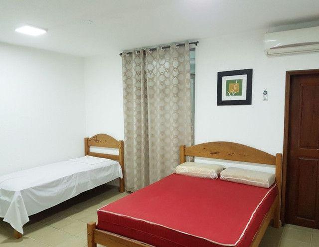 Aluguel de quartos - Foto 8