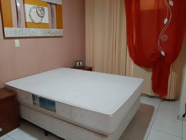 Sensacional * Apto 2 dorm sendo 1 suite no coração da Guilhermina. - Foto 18