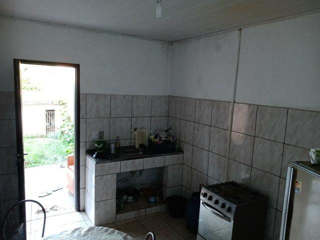 Casa no Jardim Petrolar Alagoinhas - Foto 7