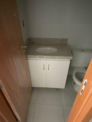 Apartamento 4 quartos, Espinheiro - Foto 4