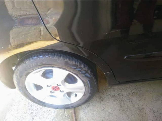 Honda Fit LX Flex Completão - Foto 7