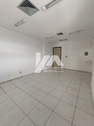 Condomínio Empresarial Trade Center, Lagoa Nova - Sala comercial com 22m², Locação/Venda - Foto 6