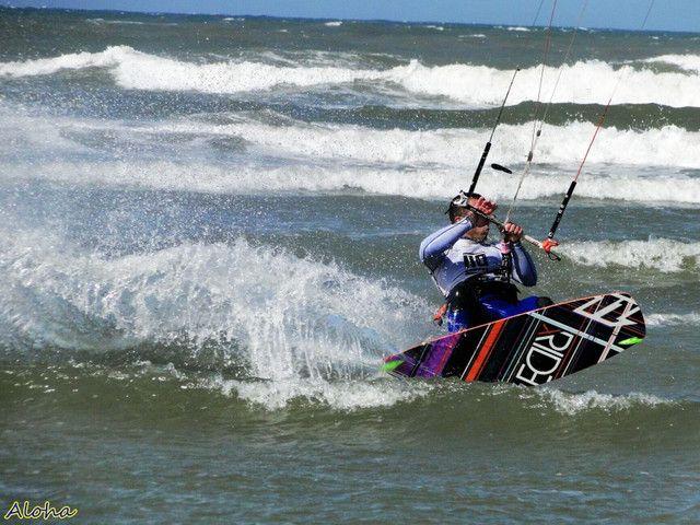 Kitesurf Tramandaí - Foto 3