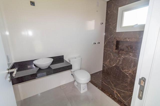 Casa no Condomínio Dubai Residencial Resort - Foto 18