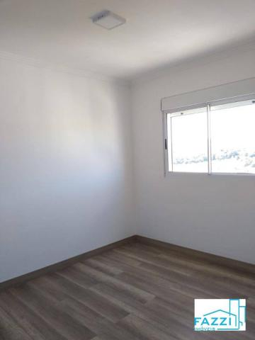 Apartamento com 3 dormitórios à venda, 116 m² por R$ 760.000,00 - Jardim Elvira Dias - Poç - Foto 11