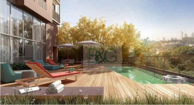 Cobertura com 4 dormitórios à venda, 260 m² por R$ 2.744.000,00 - Vila Ipojuca - São Paulo - Foto 5