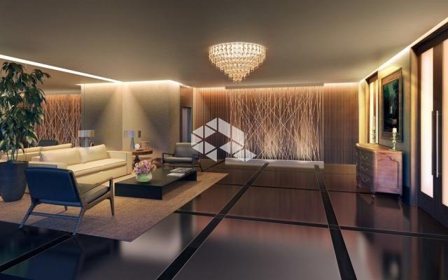Apartamento à venda com 3 dormitórios em Moinhos de vento, Porto alegre cod:9929366 - Foto 7