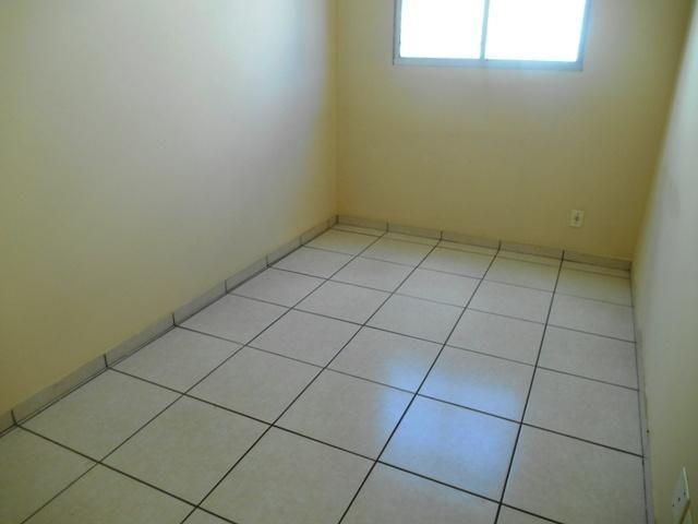 Apartamento à venda com 3 dormitórios em Caiçara, Belo horizonte cod:2782 - Foto 4