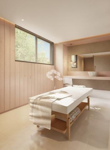 Apartamento à venda com 3 dormitórios em Moinhos de vento, Porto alegre cod:9929366 - Foto 5